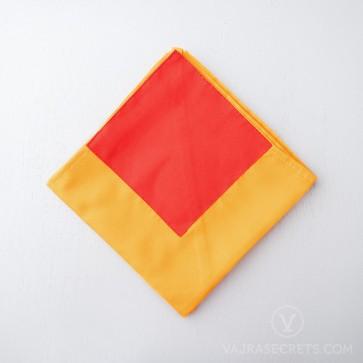 Traditional Cloth Wrap