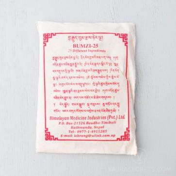 Chagyu Bumze-25