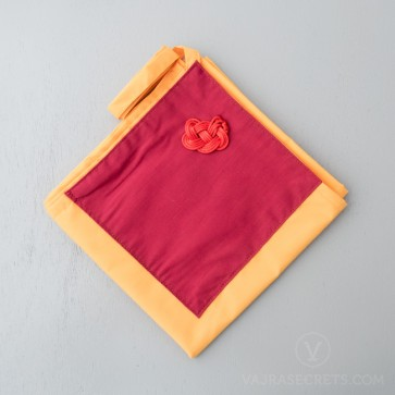 Blessed Cloth Wrap