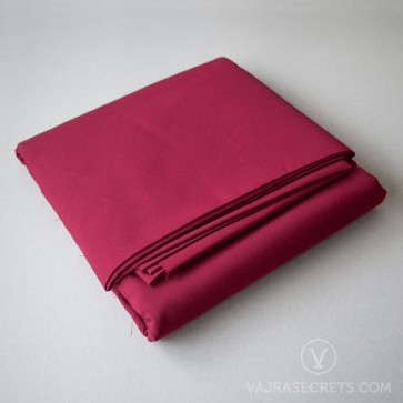 Sangha Robes Offering Fund - Patience Set