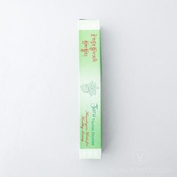 Tara Incense Sticks
