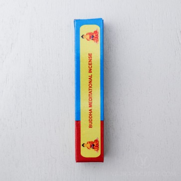 Buddha Meditational Incense Sticks