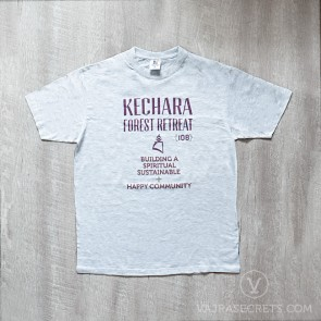 Kechara Community T-Shirt (Unisex)