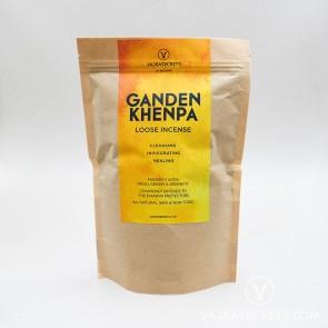 Ganden Khenpa Loose Incense