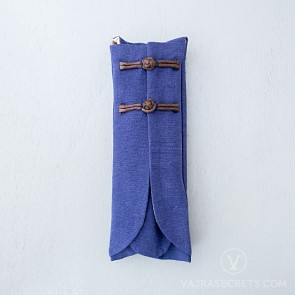 Incense Travel Pouch