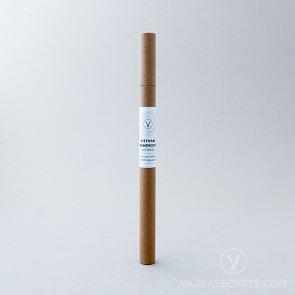Vietnamese Agarwood Incense Sticks