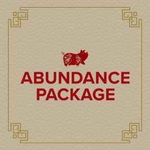 Abundance Package Fund