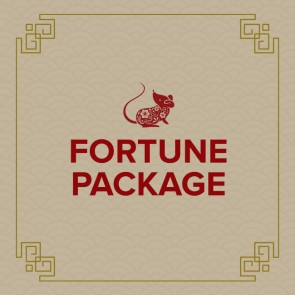 Fortune Package Fund