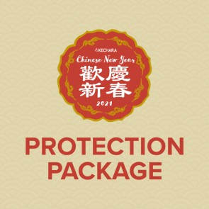 Protection Package Fund