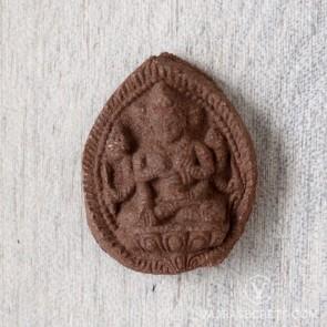 Namgyalma Herbal Tsa Tsa