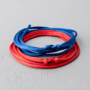 Protector String