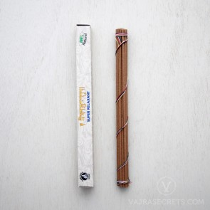 Super Relaxant Tibetan Incense Sticks