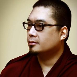 Help Rinpoche Fund