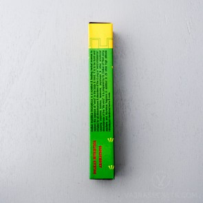 Dolkar Myristica Aromaticus Incense Sticks