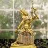 100,000 Vajrayogini Light Offering Retreat Fund