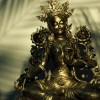 Tara Puja Fund For Swift Assistance