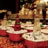 Medicine Buddha Puja Fund
