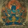 Guhyasamaja Puja Set