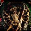 Heruka Chakrasamvara Puja Set