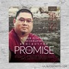 The Promise: A Tsem Rinpoche Biography (4th Edition)