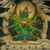 Samayavajra Puja