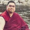 Tsem Rinpoche Parinirvana Fund