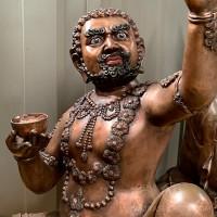 24 Incarnation Statue Insertion Fund