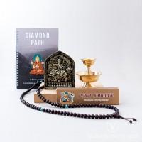 Dorje Shugden Starter Kit (Small)