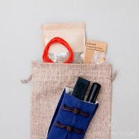 Dorje Shugden Travel Protection Kit